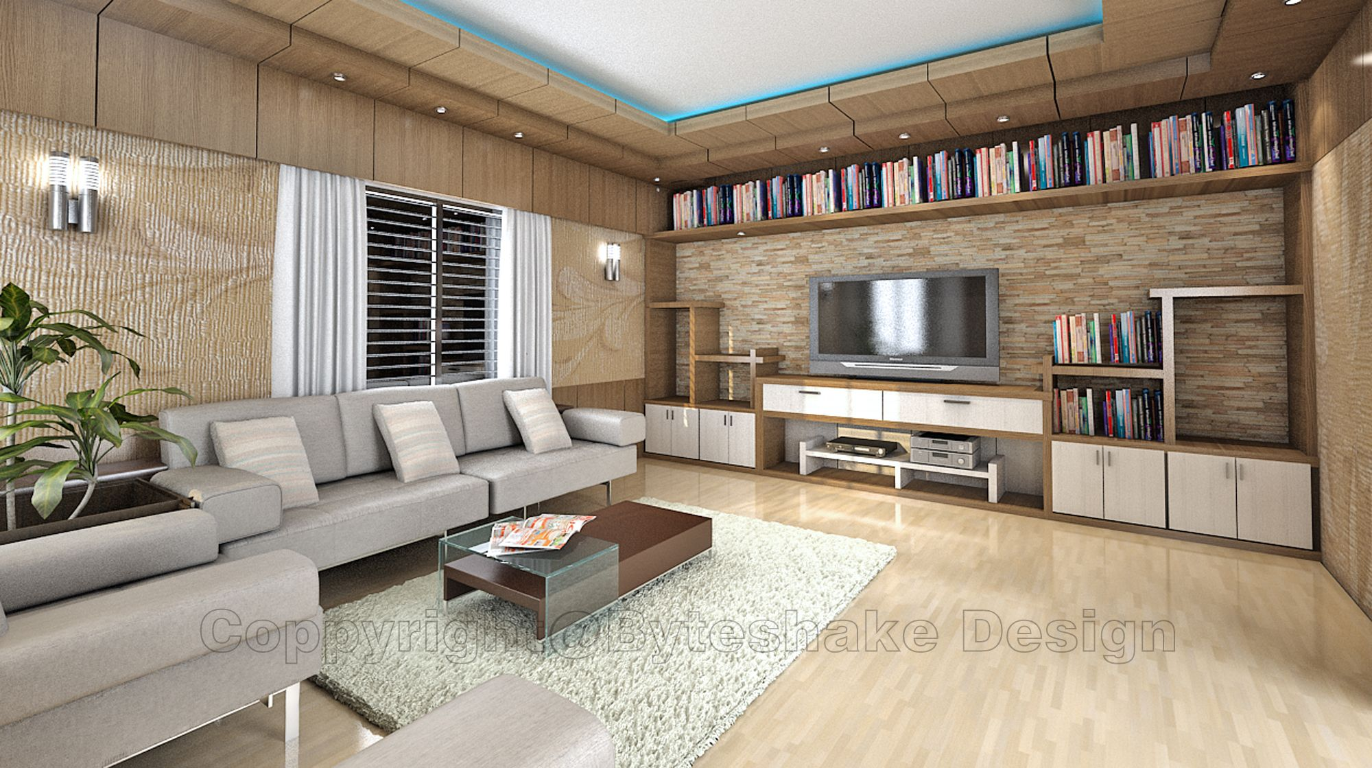 Best interior design company in bangladesh for Bangladeshi interior design room decorating